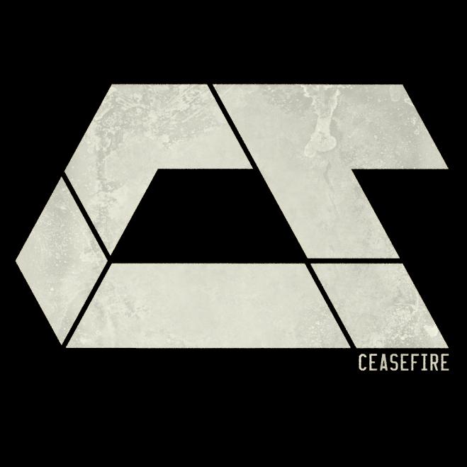 CeasefireRP